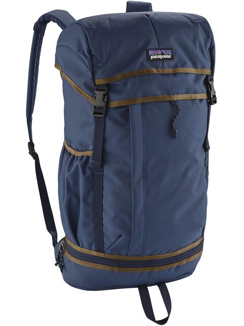Patagonia Arbor Grande Backpack 28l classic navy